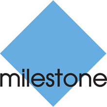 Milestone Systems and Vidient Systems, Inc. have announced a partnership to deliver solutions that substantially improve the productivity of IP video surveillance