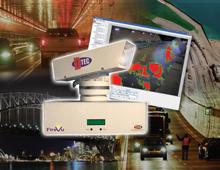 D-Tec Video Smoke Detection