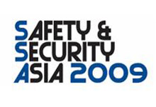 Safety & Security Asia celebrates 20th year