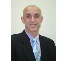 Zeev Farkash, Chief Executive Officer, ioimage Ltd.