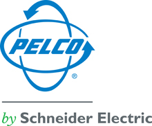Pelco by Schneider Electric logo, will participate in the ISC West Premier Education series