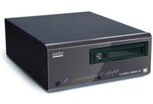 Heitel Digital Video network video recorder with megapixel resolution - CamDisc HNVR 10