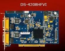 DS-4208HFVI
