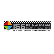 The presentation will raise awareness regarding the inaugural Integrated Security Solutions Exhibition 2012
