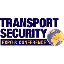 The piracy issue has been the subject of continued debate at Transport Security Expo in recent years