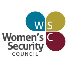 WSC provides opportunities for networking and relationship-building that can propel women to greater heights