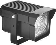 Bosch infrared camera