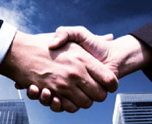 Nedap Security Management and Kapsch BusinessCom AG announce partnership