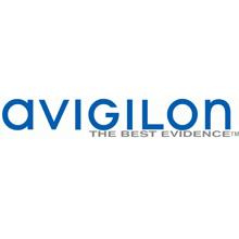 Avigilon appoints Ryno Van der Vyver as Regional Sales Manager for South Africa