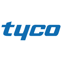 Apart from various Tyco Security Products brands, various other products and solutions will be exhibited