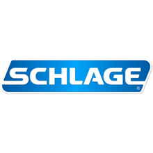 Quintron makes compliance easily reached by utilising the simplicity of a system combining Schlage locksets for low compliance doors