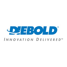 Diebold partners with credit union for piloting Diebold Concierge Video Services for ATMs
