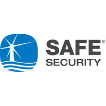 SAFE Security moved its UL approved central station, SAFE Monitoring Technologies to corporate offices San Ramon