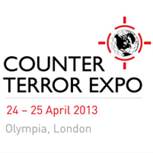 Counter Terror Expo is the world-renowned annual gathering of counter-terrorism and security professionals