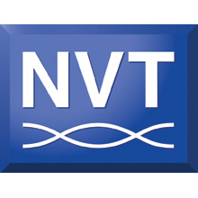 NVT's unshielded twisted pair transmission technology securees Sharjah