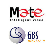 MATE - Intelligent Video signs a distribution agreement with Global Business Solutions