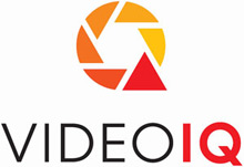 VideoIQ celebrates on its product highlights, partnerships and record growth in 2010