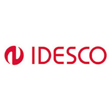 Idesco will continue distinguishing itself from notable other manufacturers serving the UK