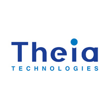 Theia's Image Resolution Calculator allows users to input video surveillance parameters, and provides the corresponding image resolution