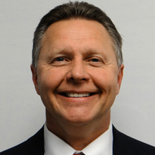 McClellan has built his sales career through positions with several communication and video technology companies
