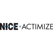Actimize Integrated Fraud Management solutions deliver real-time, customer-centric fraud prevention