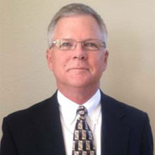 David joins Keyscan after serving as a Regional Sales Manager responsible for Controlled Products Systems Group
