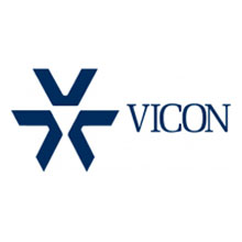 Rick and Doug possess such a wealth of knowledge and expertise to share with Vicon customers