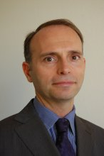 David Chevrel, Sales Manager, Cashless Payment at HID
