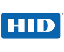 HID Global, worldwide leader in providing solutions for the delivery of secure identity