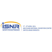 ISNR 2014 is anticipated to be the most integrated edition of the exhibition to date, will feature specialised pavilions