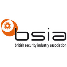 BSIA's success is owed to the on-going dedication of its members who are willing to serve on various committees