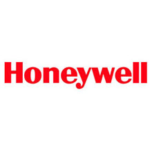 honeywel logo