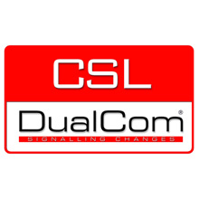 CSL DualCom developed DigiPlus in conjunction with Vodafone