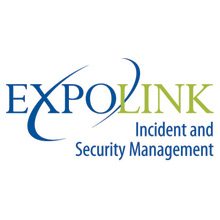 Explolink's new CAD program, Dispatch Module improves dispatch performance and enhances security and safety