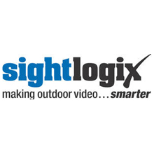 SightLogix CEO to moderate critical infrastructure protection panel at SIA Government Summit