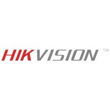 Hikvision is now in the No. 4 global manufacturer position for all surveillance cameras