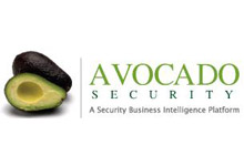 Avocado Security's patent pending technology is the world's first security and Business Intelligence (BI) platform