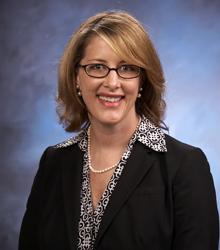 Kami Schiller, Director of Strategic Accounts, HID Connect™