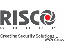 Integrated security systems from RISCO to make their mark at ISC West 2010