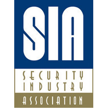 Security Industry Association, the leading trade group for businesses in the electronic and physical security market