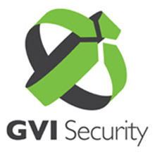 GVI Security Solutions Inc. (dba SAMSUNG   GVI Security) is a leading provider of video surveillance security solutions