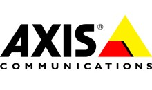 Axis is an IT company offering network video solutions for professional installations