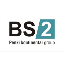 BS/2's products and solutions have been implemented in more than 65 countries around the world