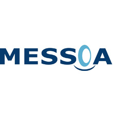 MESSOA has been aggressively integrating its cameras with major software developers