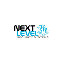 Next Level RMS 2.3 enables operators to set schedules, holidays, event types and risk levels across their entire enterprise