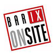 Barix AG, a pioneer in IP-based audio, intercom, control, and monitoring