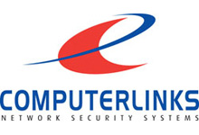 COMPUTERLINKS, a leading distributor of IT security and Internet technology solutions