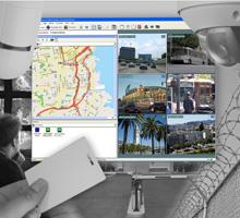 IndigoVision developed new integration modules