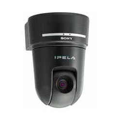 The Sony camera provides irrefutable evidence due to its high-quality recording