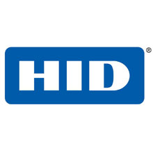 HID Global demonstrated its advanced RFID transponders for a wide range of applications